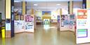 Centro Público IEA sánchez Lastra de Mieres