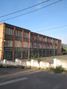 Centro Público IEA valle De Turón de Mieres