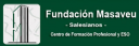 Centro Concertado fundación Masaveu de