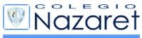 Colegio Nazaret