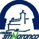 Centro Concertado santa María Del Naranco de