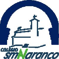 Colegio santa María Del Naranco