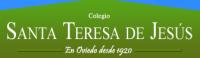 Colegio santa Teresa De Jesús