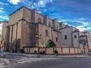 Centro Concertado Santo Domingo De Guzmán de