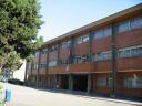 Centro Público C.p. buenavista I de