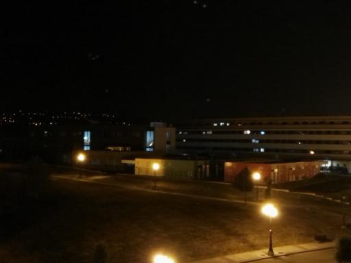 Colegio C.p. carmen Ruiz-tilve