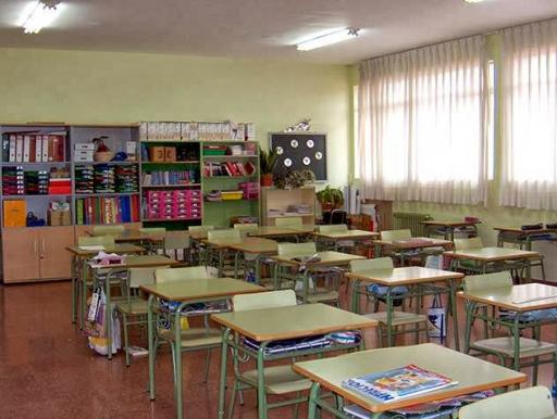 Colegio C.p. juan Rodríguez Muñiz