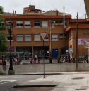 Centro Público C.p. la Ería de
