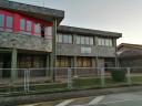 Centro Público C.p. maestro Jaime Borrás de