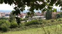 Colegio C.p. parque Infantil