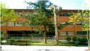 Centro Público C.p. veneranda Manzano de