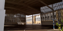Centro Público C.p. ventanielles de