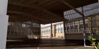 Colegio C.p. ventanielles