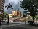 Centro Público IEA alfonso II de