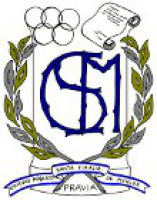Colegio C.p. santa Eulalia De Mérida