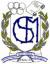 Logo de C.p. santa Eulalia De Mérida