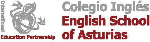Colegio The English School Of Asturias