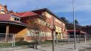 Centro Público C.p. rey Aurelio de