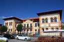 Centro Público E.E.I. la Oliva de Villaviciosa