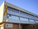 Centro Público Binissalem de