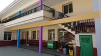 Colegio Fray Juan Ballester