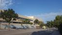Centro Público Bendinat de