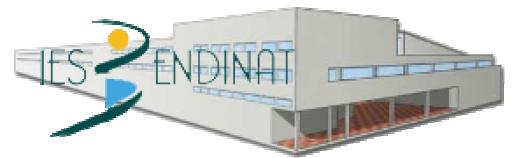 Instituto Bendinat