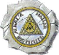 Instituto Alkala-nahar