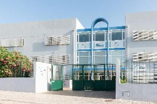 Colegio Mestral