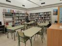 Centro Público Can Misses de