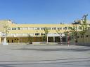 Centro Público Sa Bodega de