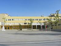 Colegio Sa Bodega