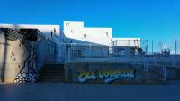 Colegio Sa Joveria