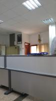 Colegio Beato Ramón Llull