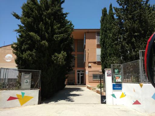 Instituto Llucmajor