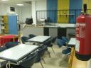 Centro Privado Global Centre D'estudis de