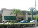 Centro Público Simó Ballester de