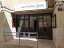 Centro Concertado Sant Francesc D'assís de