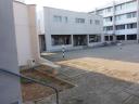 Centro Público Mossèn Alcover de