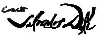 Instituto Salvador Dalí