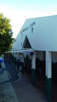 Colegio Antoni Juan Alemany