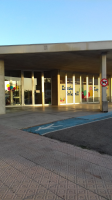 Escuela Infantil Cap De Creus