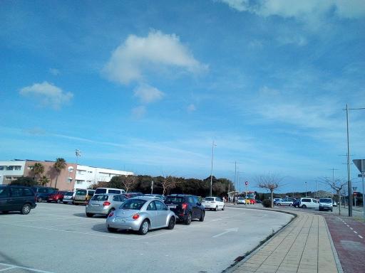 Instituto Pasqual Calbó I Caldés