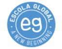 Centro Privado Escola Global de