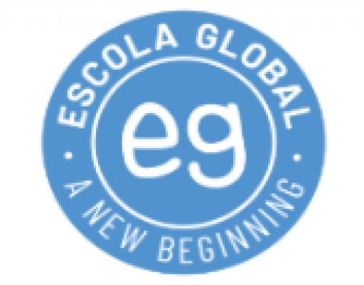 Colegio Escola Global