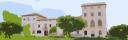 Centro Privado Green Valley School de