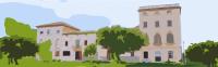 Colegio Green Valley School