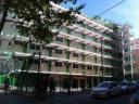 Centro Privado Luis Vives de