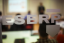 Logo de Eserp Business School