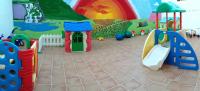 Escuela Infantil Angelets De Llum